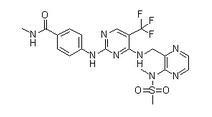 PF-04554878 Chemical Structure