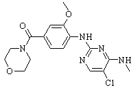 HG-10-102-01 Chemical Structure