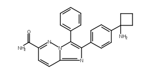 BAY-1125976 Chemical Structure