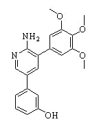 K02288 Chemical Structure