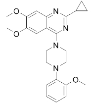 ML314 Chemical Structure