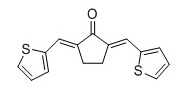 CCT007093 Chemical Structure