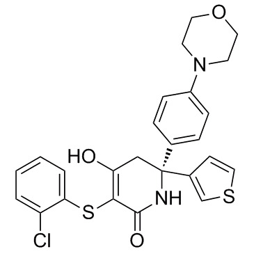 R-GNE-140 Chemical Structure