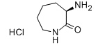 NULL Chemical Structure