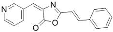 TC-DAPK 6 Chemical Structure