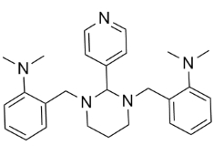 GANT61 Chemical Structure