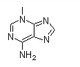 3MA Chemical Structure