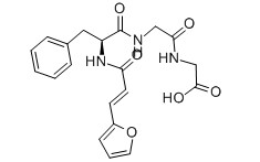 FAPGG Chemical Structure
