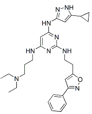 XL-228 Chemical Structure