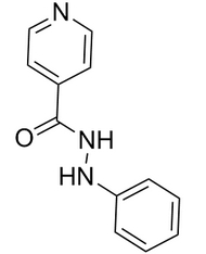 PluriSln 1 Chemical Structure