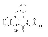 Oprozomib Chemical Structure